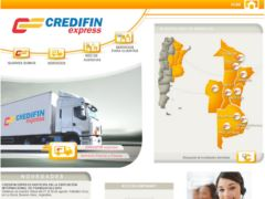 CREDIFIN EXPRESS